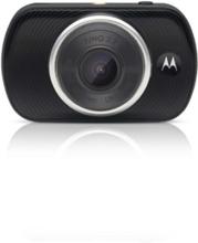 Motorola MDC50 2 Sort
