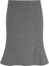 Kjol från Gerry Weber Edition grå