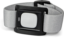 Doro 3500 Alarm Trigger Bluetooth Silver