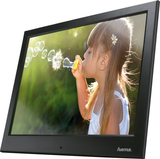 Hama Digital Photo Frame Basic 10