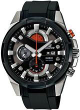 Casio EDIFICE Analog Uhr EFR-540-1A