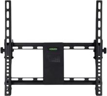 Multibrackets M Universal Tilt Wallmount Large - Väggmontering - svart - skärmstorlek: 46-63