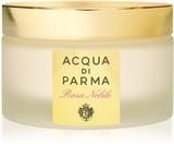 Rosa Nobile Velvety Body Cream 150 ml