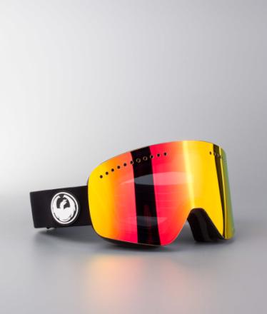 Dragon Skibriller NFX