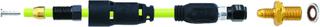 Jagwire - Pro Quick-Fit Adapters - Til Jagwire Hydraulisk & Shimano M596 m.fl.