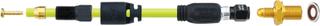 Jagwire - Pro Quick-Fit Adapters - Til Jagwire Hydraulisk & Shimano XTR M975 m.fl