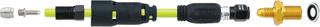 Jagwire - Pro Quick-Fit Adapters - Til Jagwire Hydraulisk & Avid/SRAM Level T m.fl.