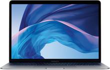 Apple Macbook Air mit Retina Display Intel Core i5 1.6GHz 8GB/256GB MRE92 - Spacegrau(US-Tastatur) (mit 1 Jahr offizieller Apple Garantie)