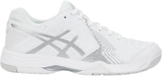 Asics Gel-Game 6 Women White 38