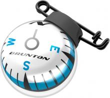 Brunton Tag-Along Globe Compass 2019 Kompasser