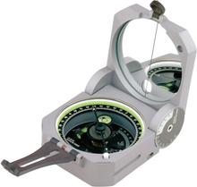 Brunton Pocket Transit Geo Quad 4x90 Compass 2019 Kompasser