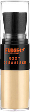 Fudge Root Disguiser, 6g Fudge Färg