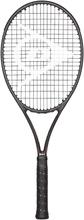 Dunlop NT Tour 16x19 Tennisschläger Griffstärke 3