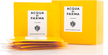 Acqua Di Parma Colonias Perfumed Hand Wipes