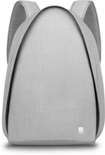 Moshi Tego Urban Backpack Stone Grey 1 stk