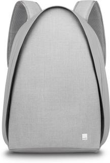 Moshi Tego Urban Backpack Stone Grey 1 stk