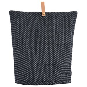 OYOY - Tehætte - Momo Tea Cozy - Anthracite