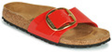 Birkenstock Pantoffeln MADRID BIG BUCKLE