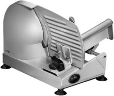 Påläggsmaskin MA 3585 - slicer - 150 W