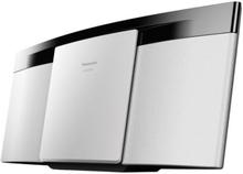 Panasonic SC-HC200EG-W