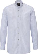 Folkloreskjorta från Hammerschmid vit