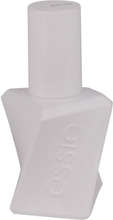 Essie, Gel Couture Top Coat, 13.5 ml