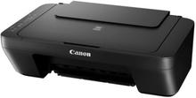 Canon Pixma MG2550S Bk
