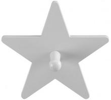 Krok - KIDS CONCEPT - Star, vit