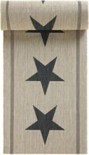 Three Stars Sisä/Ulko bukleematto 67x240 cm