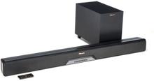 Klipsch RSB-6 Soundbar
