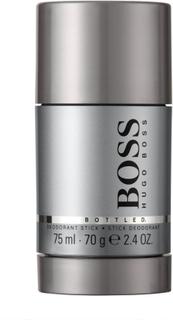 Hugo Boss Bottled Deostick 75ml