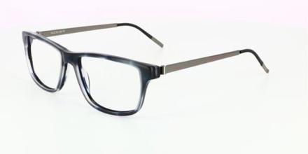 SmartBuy Collection Briller Magnet C3 FPDB7350
