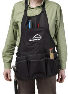 Værktøjs og beskyttelses forklæde Ferax