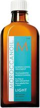 MoroccanOil Original Oil Light Treatment Limited Edition 125ml