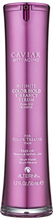 Alterna Haircare Caviar Anti-Aging Infinite Color Hold Vibrancy Serum 50ml
