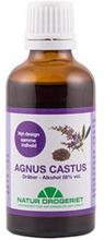 Natur Drogeriet Agnus Castus Dråber (50 ml)