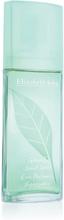 Green Tea Scent Edp 50ml - Elizabeth Arden