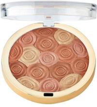 Milani Illuminating Face Highlighter Powder Blush