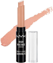 Nyx Hi Voltage Lipstick Mirage