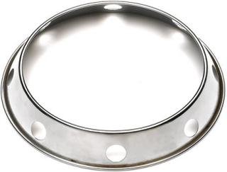 Hot Wok bordskåner til wok pander