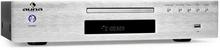 AV2-CD509 MP3-CD-spelare radiomottagare USB MP3