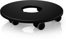 Support à roulettes pour CLASSICO 70