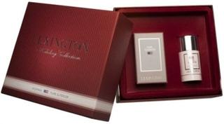 Lexington Pure Superior Woman Edt 50ml + Deostick 75ml Giftset