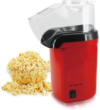 Emerio Popcornsmaskin POM-111664
