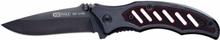 KS Tools Fällkniv med låsmekanism 78 mm 9072105
