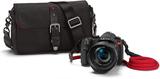 Leica V-Lux (114) Svart Explorer Kit, Leica