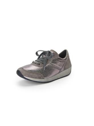 Sneakers 'Lissabon Fusion 4' Fra ARA beige - Peter Hahn