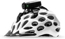 Drift Innovation 30-019-00, Svart, Drift Ghost-S, Stealth 2, HD Ghost, Drift HD, Drift HD720, HD170 Stealth, HD170, X170