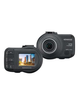 DRV-410 Camera