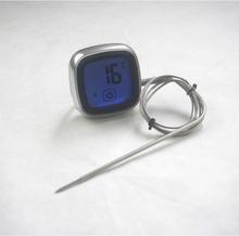 Termometer fabrik Bluetooth termometer